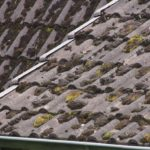 Tips to Prevent Roof Damage
