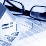 Protect your Property Investment with the Right Cover
