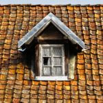 Things to Look for In a Roof While Buying a Home