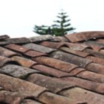 4 Signs that You Need to Replace Your Roof