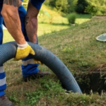 What Every Homeowner Should Know About Septic Systems