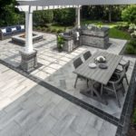3 Ways to Get Your Outdoor Patio Ready for Summer