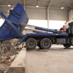 Remove Toxic Waste with Skip Bin Hire Companies in Adelaide, SA!