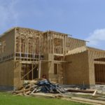 How Can An Experienced Builder Play An Important Role In House Construction?