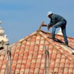 What Can Cause Roofing Emergencies?