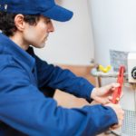 5 Precautionary Measures to Ensure Your Hot Water System Does Not Fail