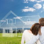 Reasons To Hire House Builders For Your New Home