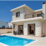 5 Reasons You Should Buy a Home in Cyprus