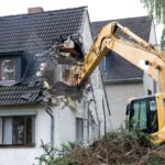 kay-demolisyon