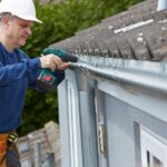 Reasons Why You Should Install Gutters in Your House