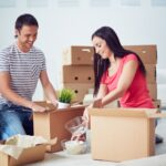Everything You Need to Know Before Hiring Moving Companies
