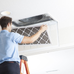 Types of Air Conditioners and Few Tips to Install Split ACs