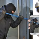 Everything related to burglary and its repercussions on the guilty