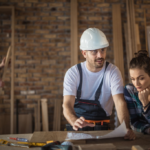 Few Useful Tips for Selecting the Best Home Builders