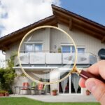 5 Common Property Problems a Surveyor Will Pick Up