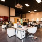 5 Important Features of Leased Office Space