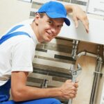 What to Look for While Selecting a Plumbing Service Provider?