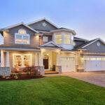 Gradbene potrebščine: Ključni sestavni deli kakovostne gradnje