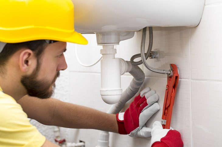 Need of Blocked Drain Cleaning Expert for your Home