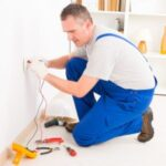 How To Choose The Best Electrician In Hamilton