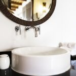 Types of Bathroom Basins and How to Choose the Right One