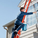 8 Common Window Cleaning Mistakes