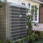 Can New HVAC Units Help Increase the Value of Your Property