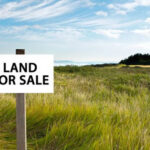 4 Reasons Your Land Offer Was Rejected by the Seller