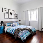 7 Inspiring Ideas For Your Bedroom Design Renovation