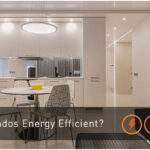 Check Out Some Energy Efficient Home Design Ideas worth Investing