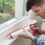 Real How To Investigate Your Windows For Air And Water Leaks