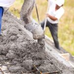 How to Check If Your Commercial Concrete Contractor Is Qualified for The Job?
