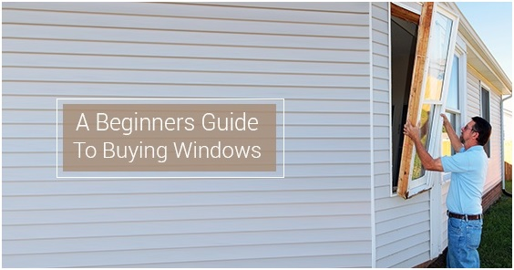 Window Replacement Tutorial