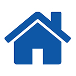 house listings